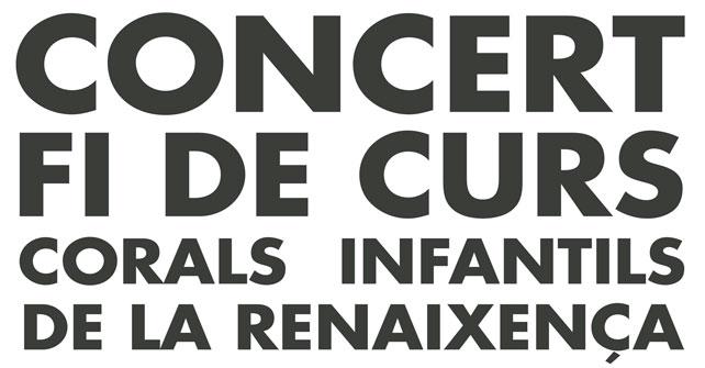 CARTELL-FINAL-DE-CURS-2013