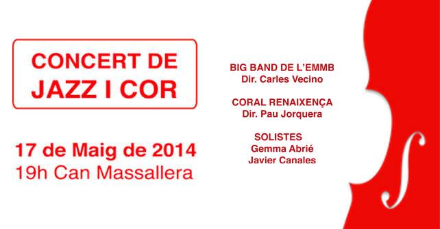 cartell-jazz2014-g