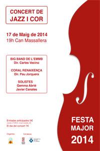cartell-jazz2014-p