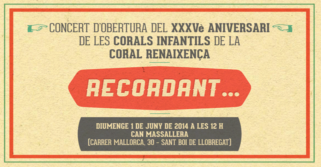 cartell_infantils-2014g