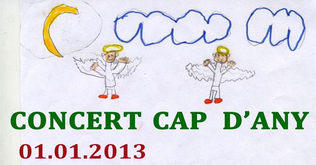 concert-cap-dany-2013