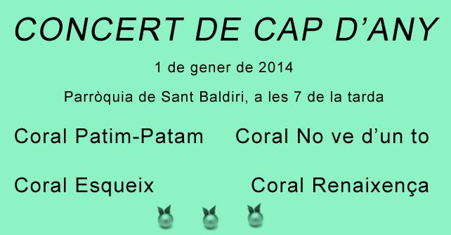 concert-cap-dany-2014g
