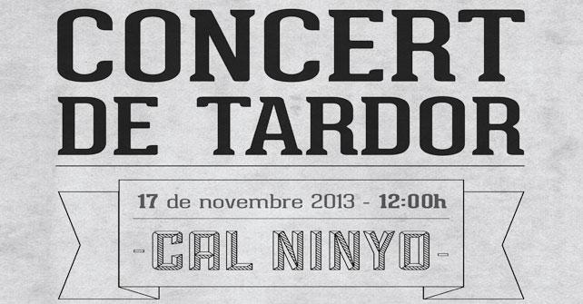 concert-de-tardor-2013