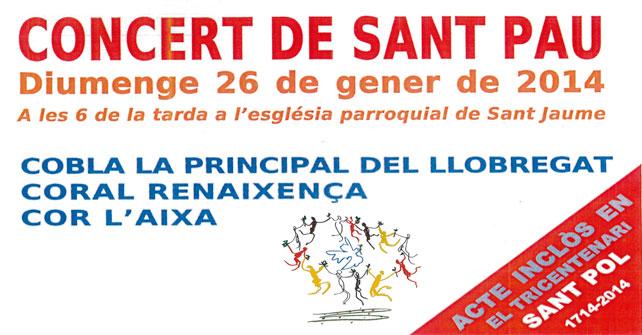 concert_Sant_Pau2014g